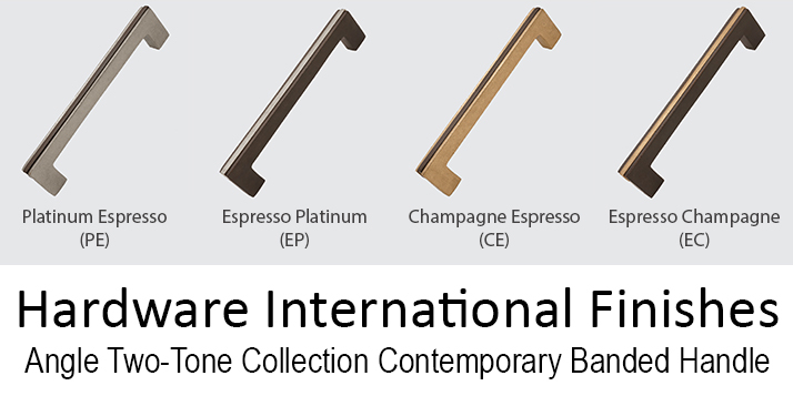 bronze-transitional-and-contemporary-kitchen-and-bath-cabinet-hardware-knobs-pulls-and-handles-angle-two-tone-collection-contemporary-banded-handle-finishes-cabinet-har.jpg