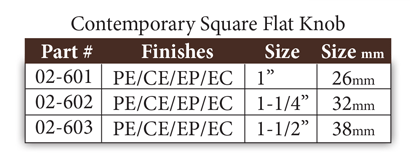 bronze-transitional-and-contemporary-kitchen-and-bath-cabinet-hardware-knobs-pulls-and-handles-angle-two-tone-collection-contemporary-square-flat-knob-02-602-box.png