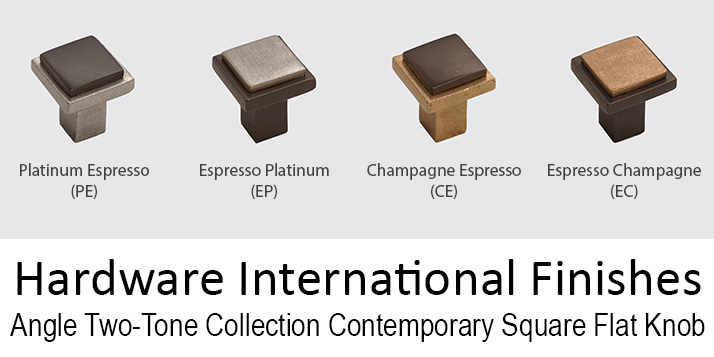 bronze-transitional-and-contemporary-kitchen-and-bath-cabinet-hardware-knobs-pulls-and-handles-angle-two-tone-collection-contemporary-square-flat-knob-finishes-cabinet.jpg