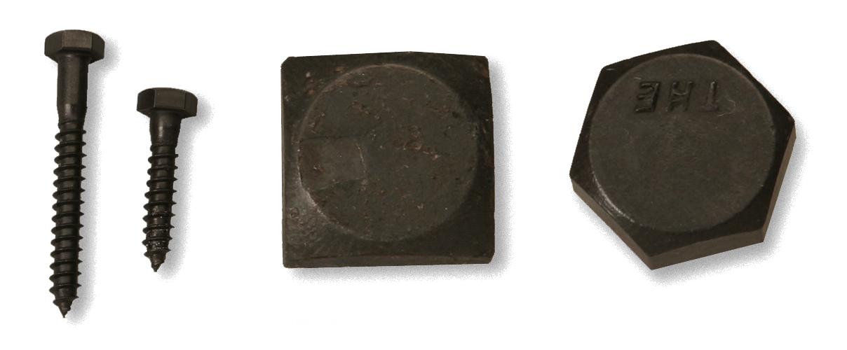 coastal-bronze-door-hardware-screw-options.jpg