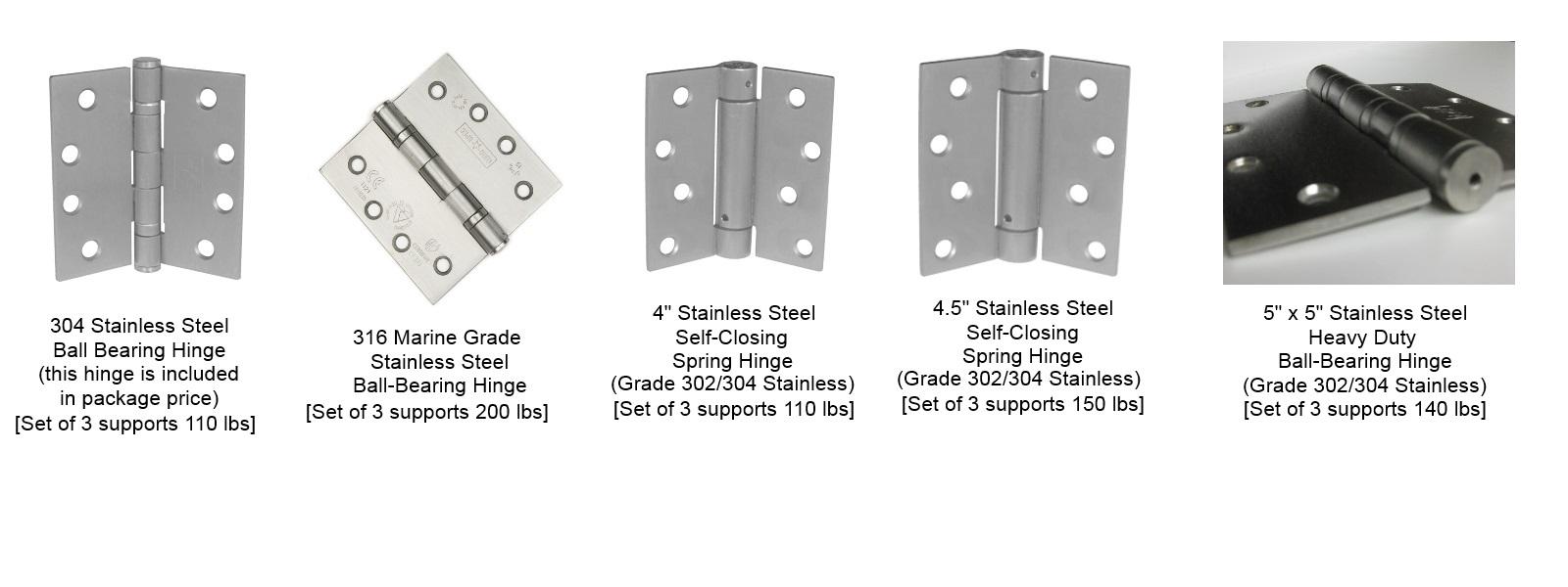 elise-modern-gate-latch-double-gate-hardware-package-elise-double-hinge-options.jpg