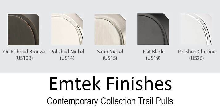 emtek-contemporary-trail-pull-finishes-cabinet-hardware.jpg