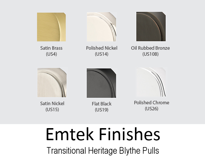 emtek-finishes-transitional-heritage-blythe-pulls.png