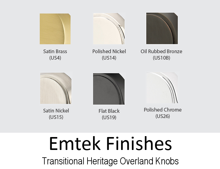emtek-finishes-transitional-heritage-overland-knobs.png