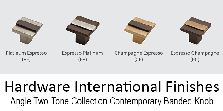 hardware-international-angle-two-tone-collection-contemporary-banded-knob-finishes-cabinet-hardware.jpg