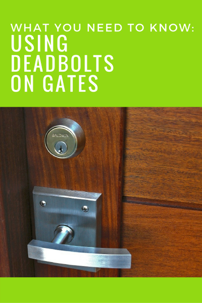 how-to-lock-a-gate-with-deadbolt.png