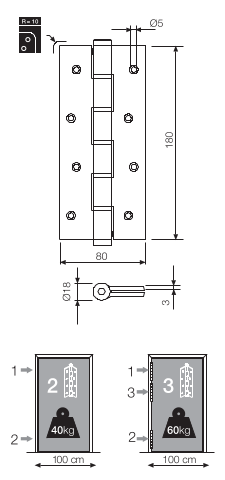 justor-sa180-marine-grade-stainless-gate-hinges-heavy-duty.png