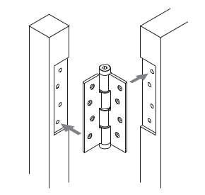 marine-grade-316-stainless-steel-self-closing-spring-hinges-at-360-yardware-sa180s3-diagram-installation-2.png