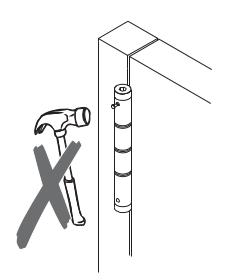 marine-grade-316-stainless-steel-self-closing-spring-hinges-at-360-yardware-sa180s3-diagram-installation.png