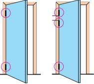 marine-grade-316-stainless-steel-self-closing-spring-hinges-at-360-yardware-sa180s3-diagram-positioning.jpg