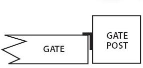 snug-cottage-rustic-wooden-oak-gate-latch-oxford-gate-stop.jpg