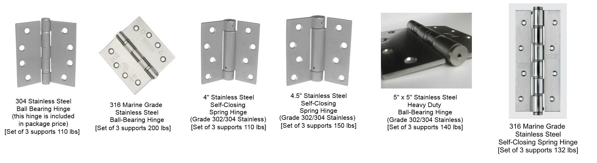 stainless-steel-hinge-options.jpg