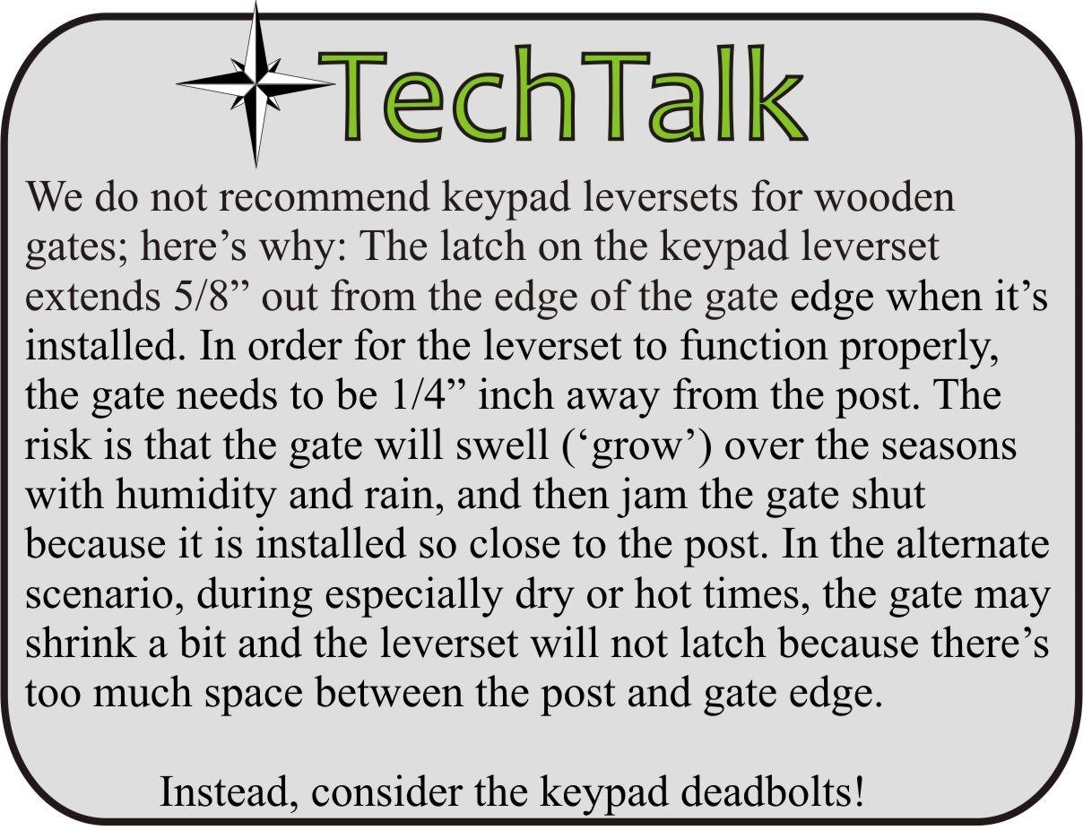 tech-talk-keypad-leversets.jpg