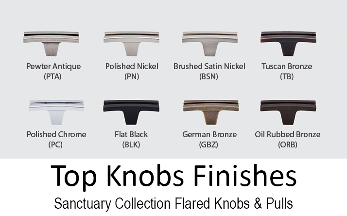 top-knobs-sanctuary-collection-finishes-flared-knobs-pulls.jpg
