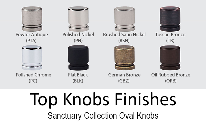 top-knobs-sanctuary-collection-finishes-oval-knobs.jpg
