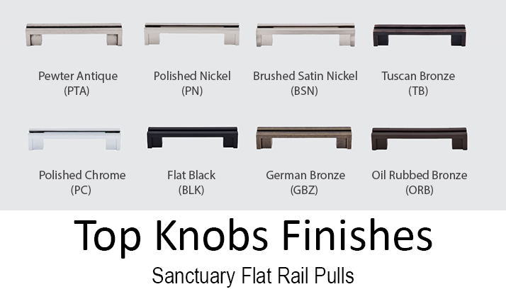 top-knobs-sanctuary-flat-rail-finishes-channing-cabinet-knobs-and-cc-pulls.jpg